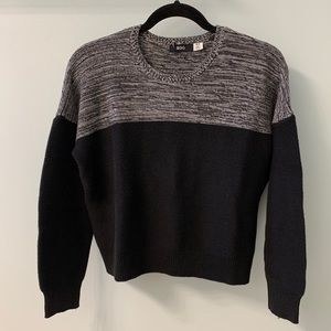 BDG (Urban Outfitter) Short Knit Sweater